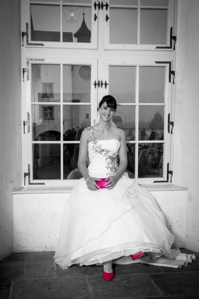 Hochzeit Catja & Stefan