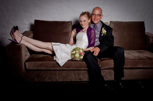 Sara & Stephan-52