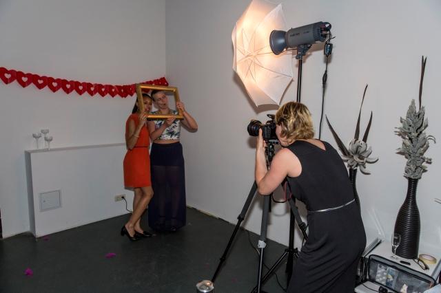 nordlichtphoto.com - Hochzeit Carmen & Christian