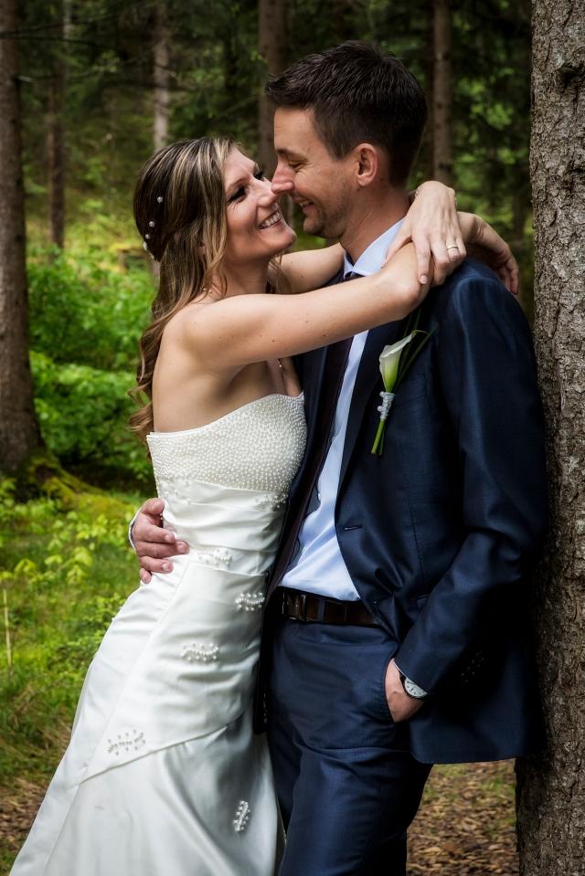nordlichtphoto.com - Hochzeit Ursina & Dominik