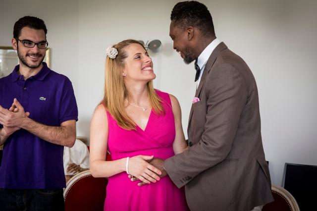 Hochzeit Yolanda & Gerard-53