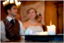 Hochzeitsfotograf Chur Hochzeitsfotografie Graubünden - nordlichtphoto.com