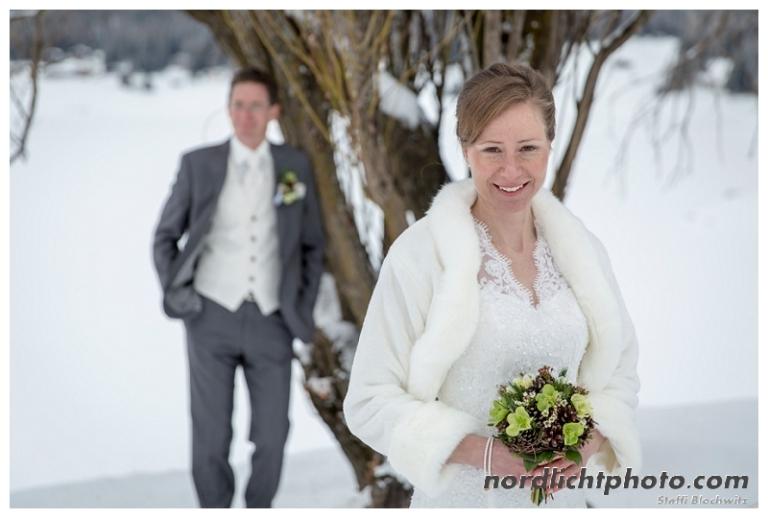 Hochzeit Sonja & Mattias